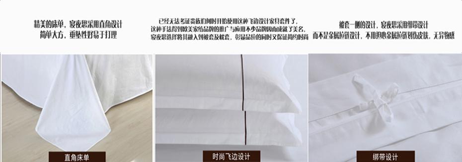 resource/images/178f6fa2abaf45e0a43744b59c55d11b_20.jpg