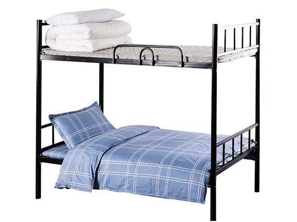 你知道我们为什么要勤换床上用品吗?
