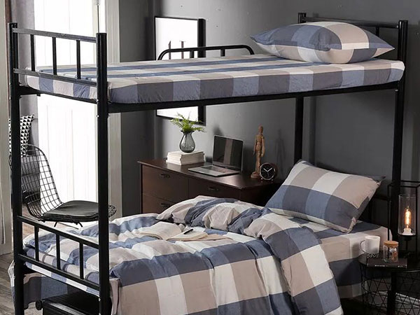 宿舍床上用品