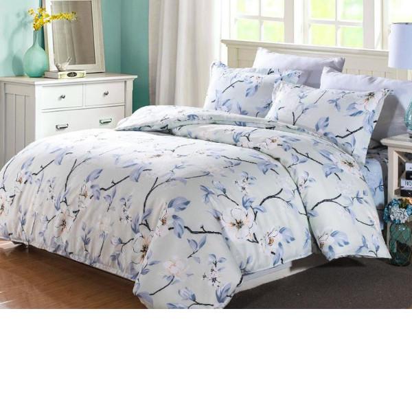 要想睡好觉-离不开一床舒服的四件套[寝夜思家纺]