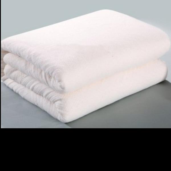 棉被批发厂家-生产的棉被芯看的到[寝夜思家纺]