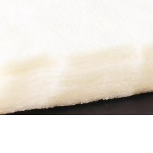 新手必看-弹棉花行业成功的秘诀[寝夜思家纺]