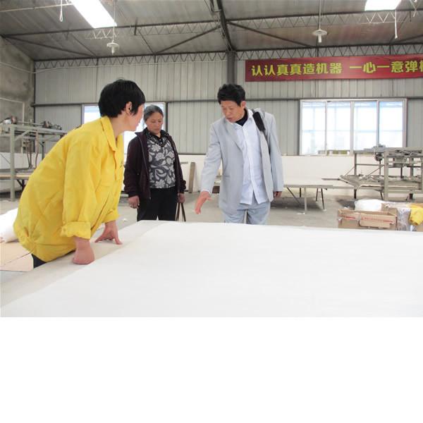 北京瀛海弹棉花加工被套-哪里便宜[寝夜思家纺]
