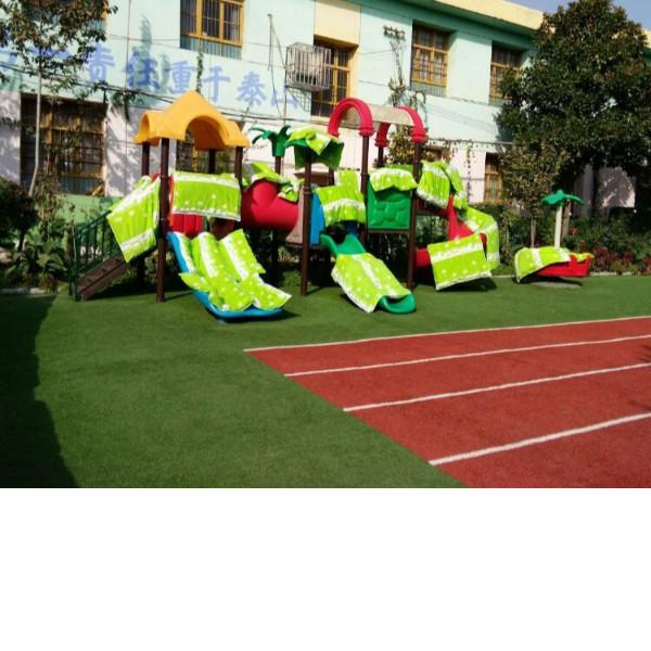 幼儿园被褥要经常晒-杜绝细菌及螨虫的滋生[寝夜思家纺]