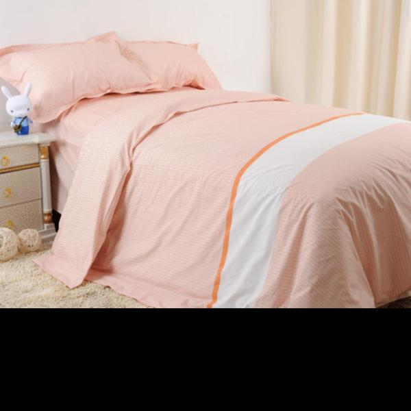 幼儿园及学校该如何选择床上用品-快来看这里[寝夜思家纺]