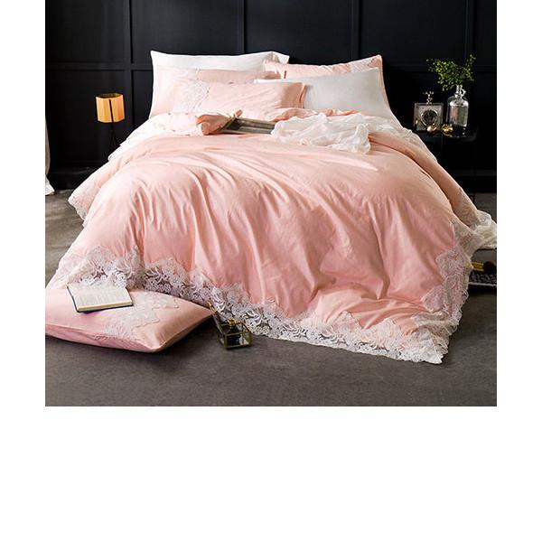 想晋升四件套批发达人-床上用品批发厂家来告诉您怎么做[寝夜思家纺]
