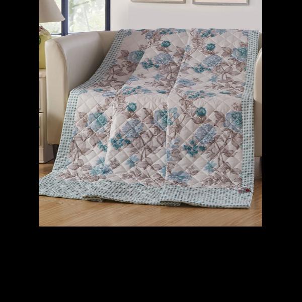 春夏季床上用品选择-家纺老品牌为您推荐[寝夜思家纺]