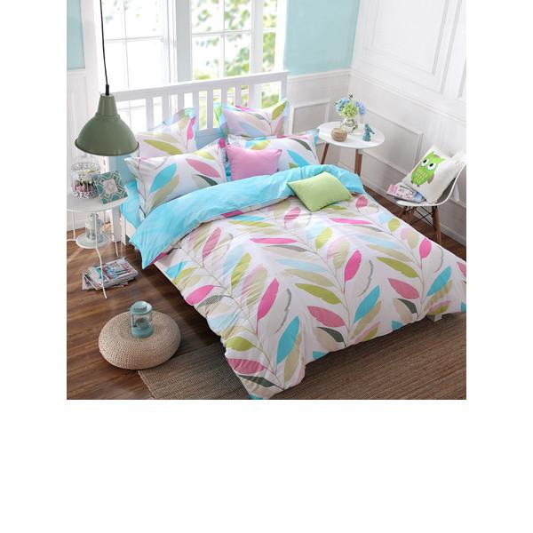 优质的四件套床上用品-就得这么选[寝夜思家纺]