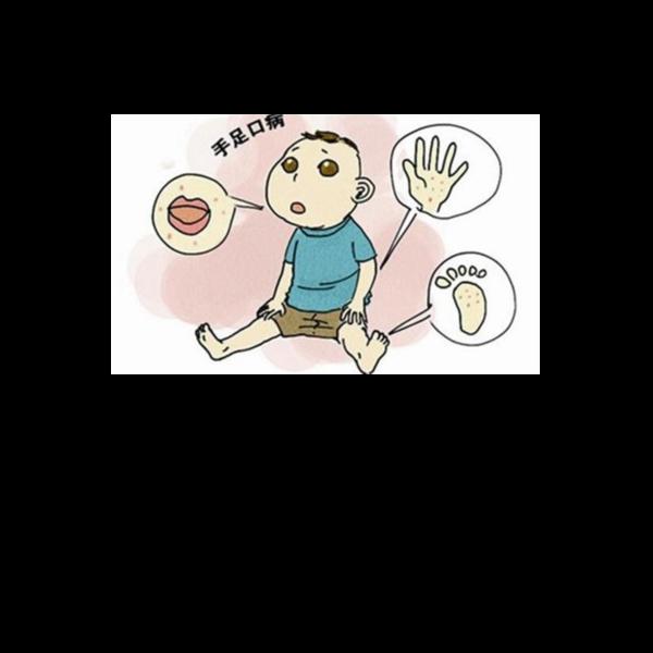 如何预防手足口病-幼儿园床上用品如何选[寝夜思家纺]