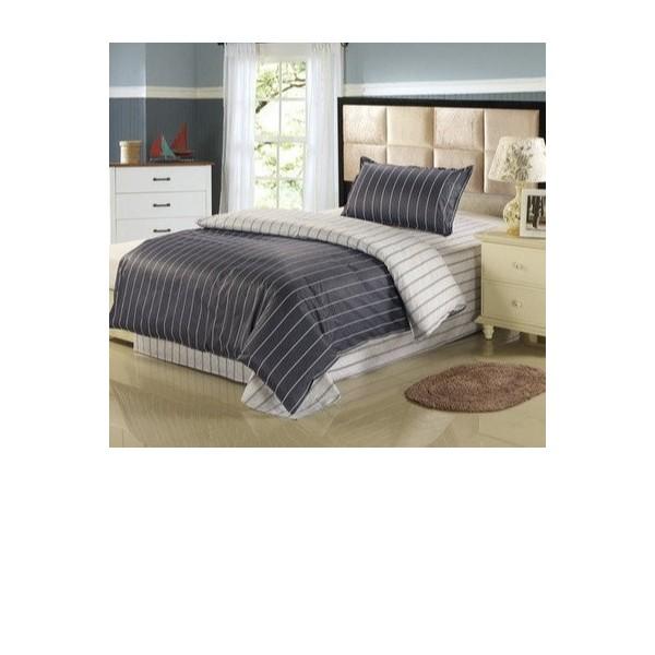 床上用品面料材质识别技巧-远离假冒的床上用品[寝夜思家纺]