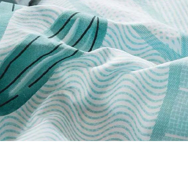 床上用品在定制的时候-需要注意哪些地方吗?[寝夜思家纺]