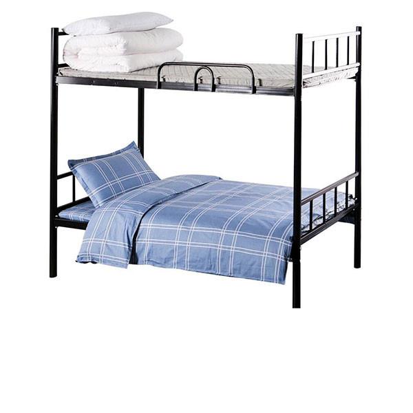 学生宿舍床上用品应该多久洗一次-家纺厂家推荐您这几点[寝夜思家纺]
