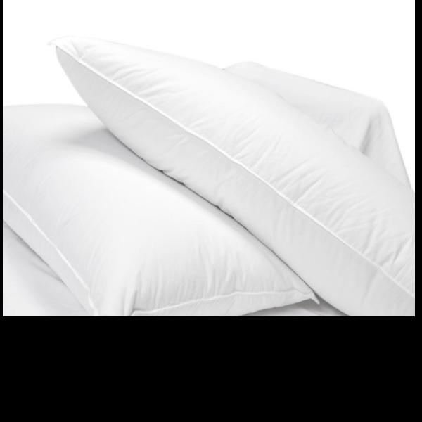 这几点学会-教您如何选择好的用床上用品被芯[寝夜思家纺]