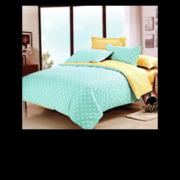 床上四件套-优质的四件套带给您优质睡眠[寝夜思家纺]