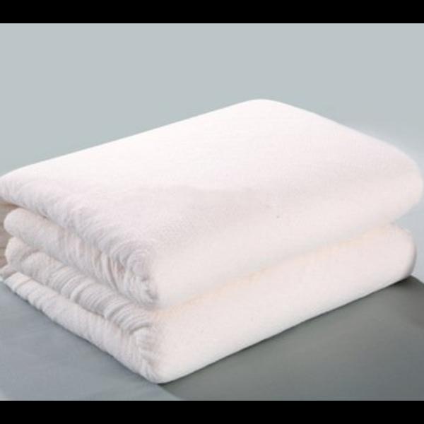 棉被褥如何挑-您知道这些吗?[寝夜思家纺]