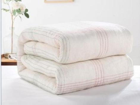 棉被怎么洗-棉被批发厂家来告诉你[寝夜思家纺]