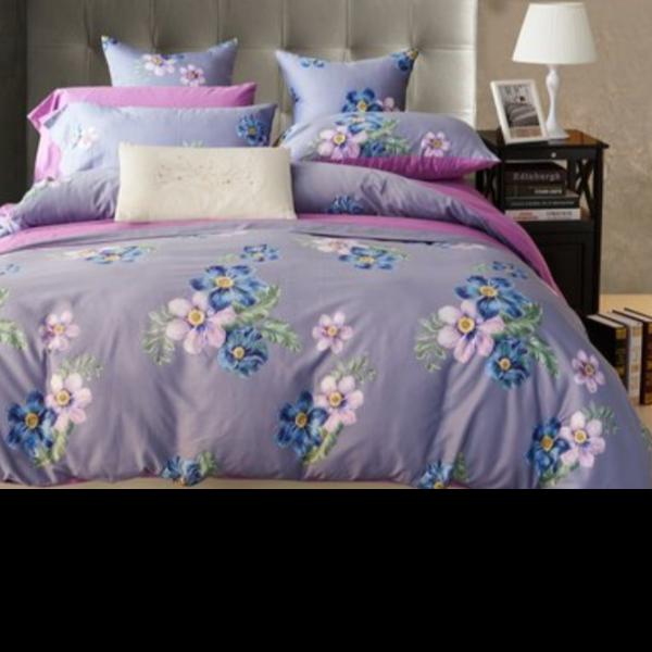 想要睡眠好-就得选择这样的纯棉四件套[寝夜思家纺]