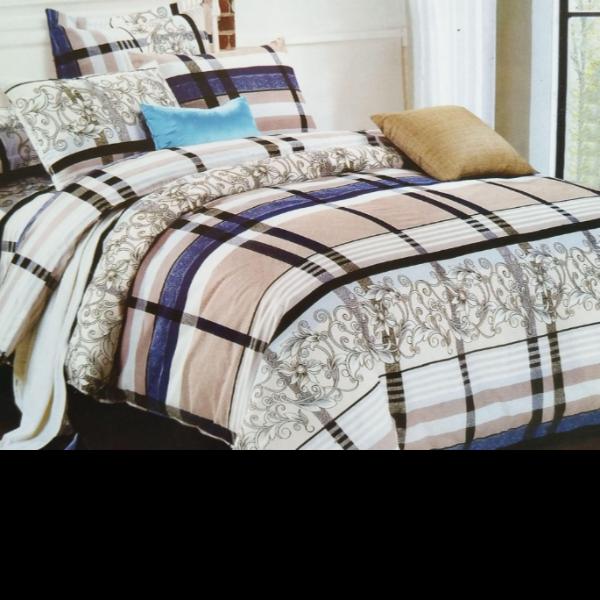 如何挑选对的床上用品四件套-20年家纺厂家为您解答[寝夜思家纺]